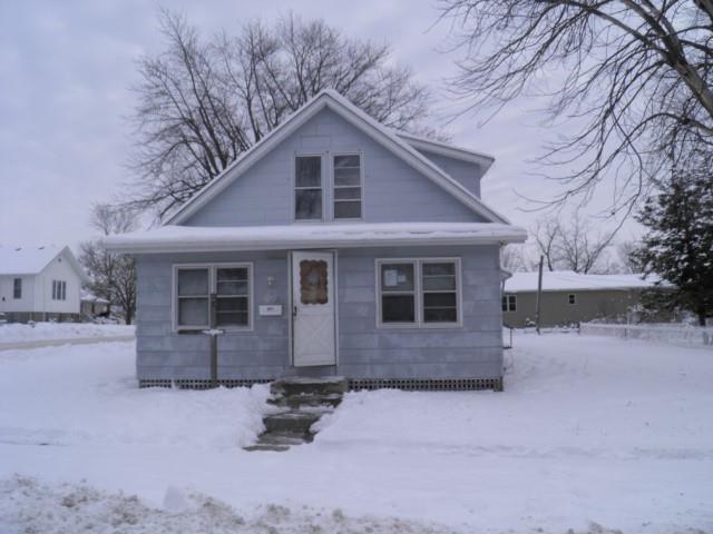 Real Estate for Sale, ListingId: 31707470, Buffalo,IA52728