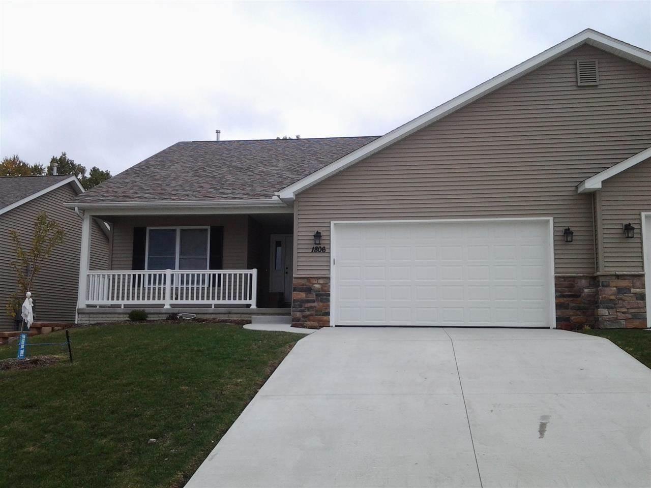 Real Estate for Sale, ListingId: 31798915, Coal Valley,IL61240