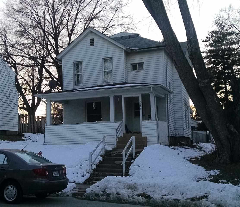 Real Estate for Sale, ListingId: 31841354, Davenport,IA52803
