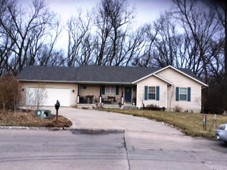 Real Estate for Sale, ListingId: 31862142, Coal Valley,IL61240