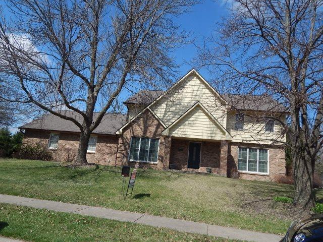 Real Estate for Sale, ListingId: 31907565, Davenport,IA52807