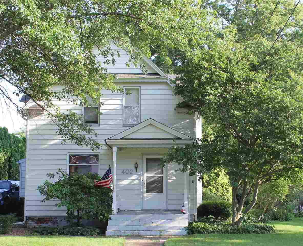 Real Estate for Sale, ListingId: 31948217, Orion,IL61273