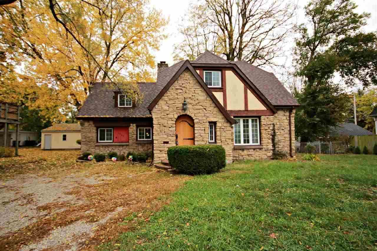 Rental Homes for Rent, ListingId:31965277, location: 1929 17TH Street Rock Island 61201