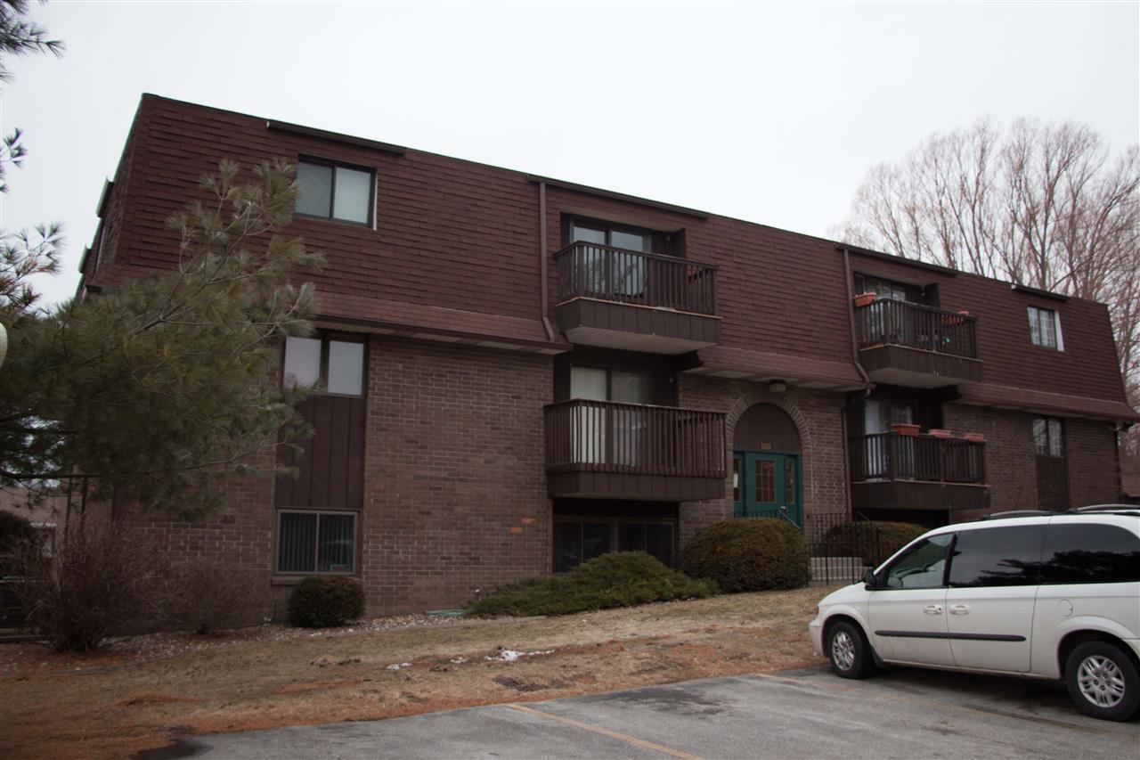 Rental Homes for Rent, ListingId:32034360, location: 1211 48TH Avenue East Moline 61244