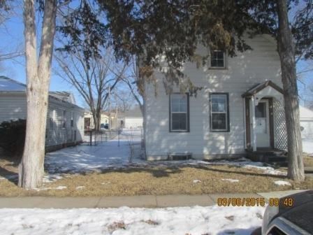 Real Estate for Sale, ListingId: 32071380, Buffalo,IA52728