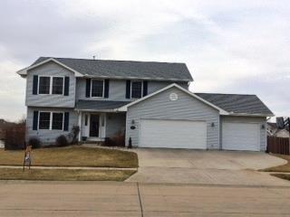 Real Estate for Sale, ListingId: 32045242, Coal Valley,IL61240