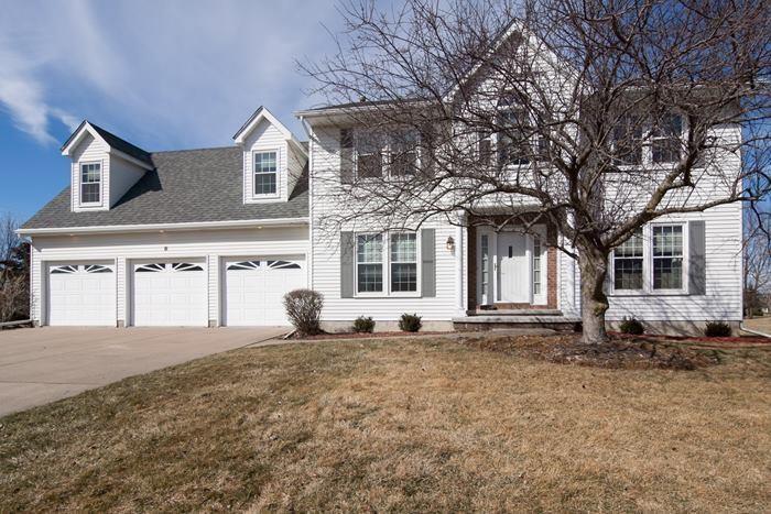 Real Estate for Sale, ListingId: 32057024, Davenport,IA52807