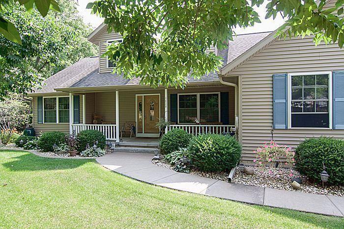 Real Estate for Sale, ListingId: 32123856, Rock Island,IL61201