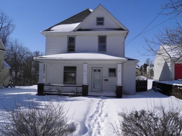 Real Estate for Sale, ListingId: 32148949, Davenport,IA52803