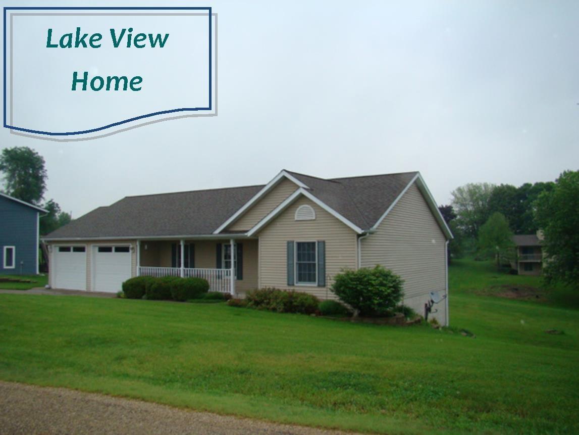 Real Estate for Sale, ListingId: 32203220, Sherrard,IL61281