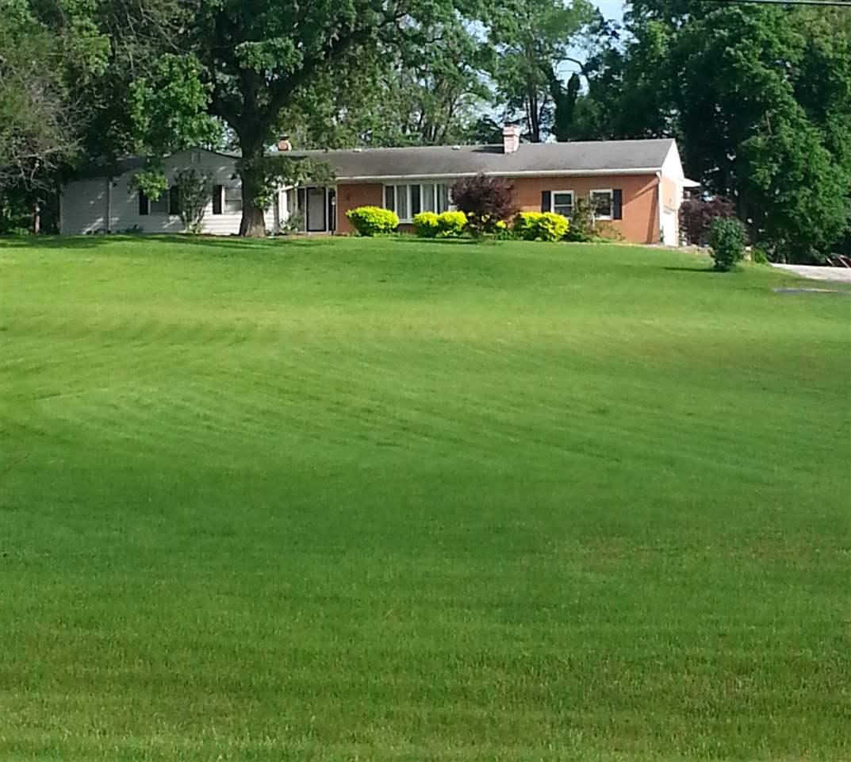 Real Estate for Sale, ListingId: 32203221, Rock Island,IL61201