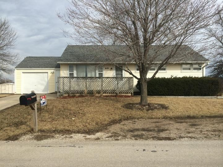 Real Estate for Sale, ListingId: 32285989, Alpha,IL61413