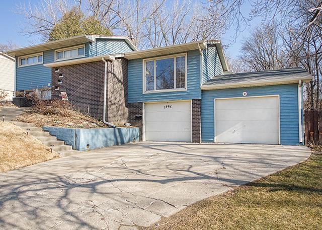 Real Estate for Sale, ListingId: 32373533, Rock Island,IL61201