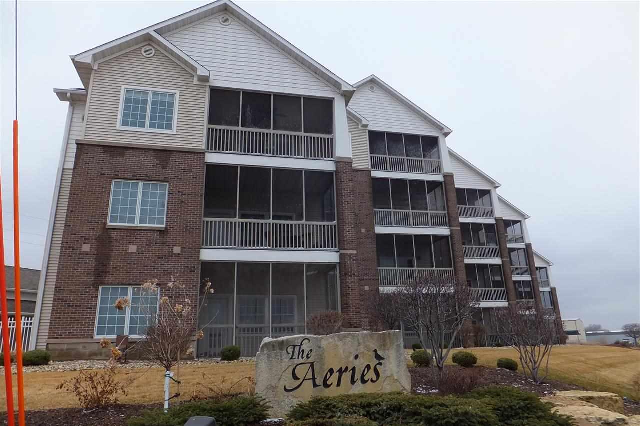 Real Estate for Sale, ListingId: 32399315, Moline,IL61265