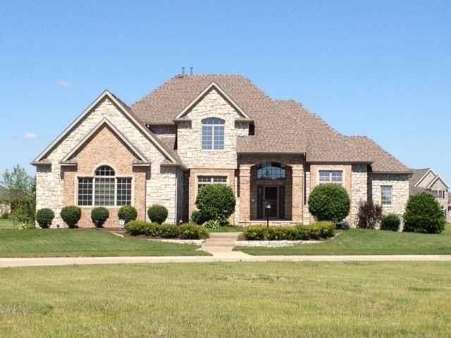 Real Estate for Sale, ListingId: 32528004, Davenport,IA52807
