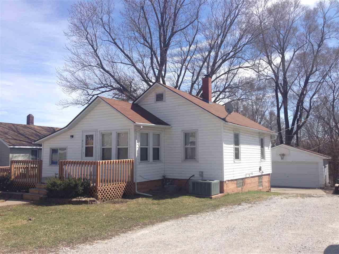 Real Estate for Sale, ListingId: 32528032, Buffalo,IA52728
