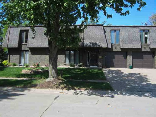 Rental Homes for Rent, ListingId:32633260, location: 3623 34TH Street Moline 61265