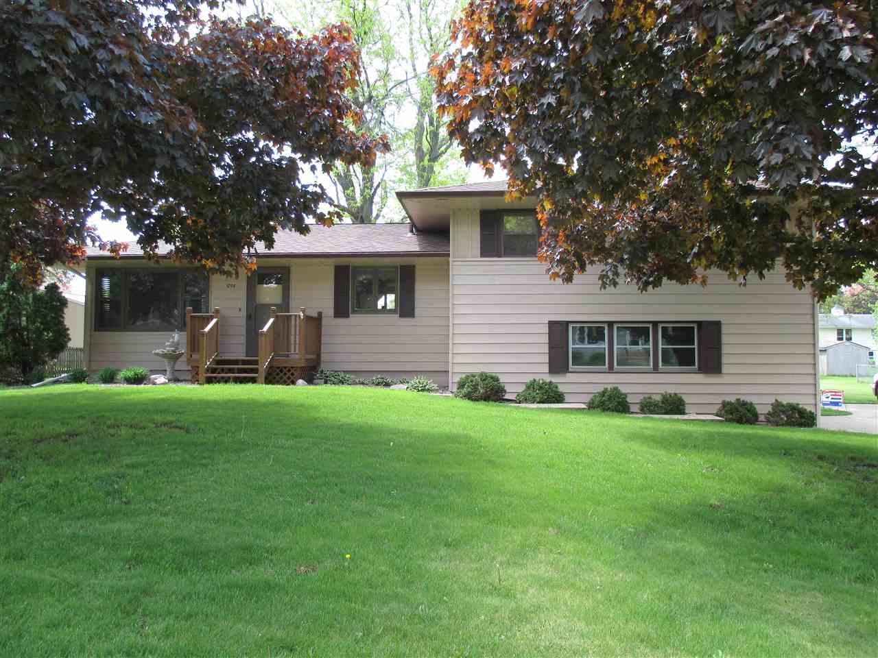 Real Estate for Sale, ListingId: 32744930, Orion,IL61273
