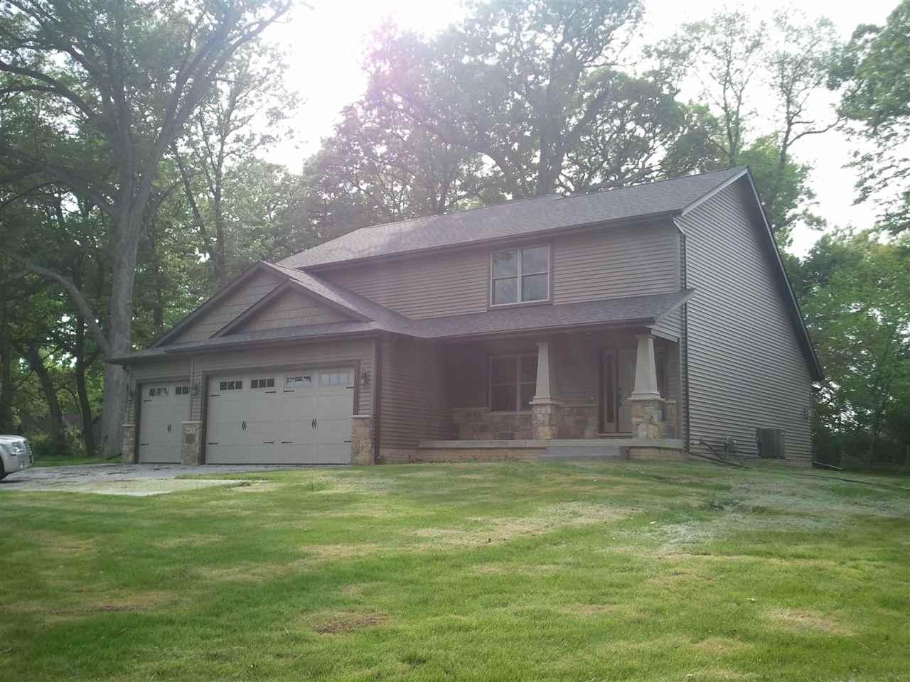 Real Estate for Sale, ListingId: 32744922, Davenport,IA52804