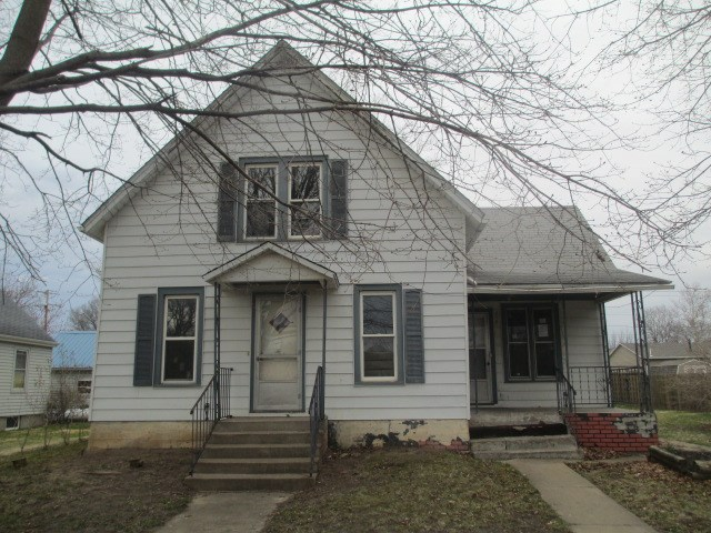 Real Estate for Sale, ListingId: 32762926, de Witt, IA  52742