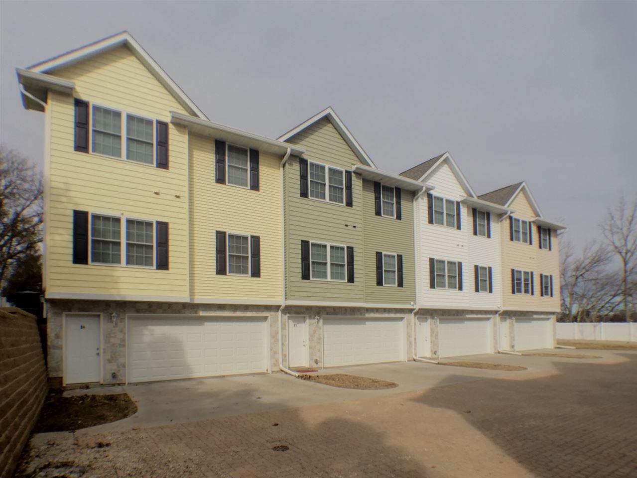 Rental Homes for Rent, ListingId:32780260, location: 220 E 37TH Street Davenport 52806