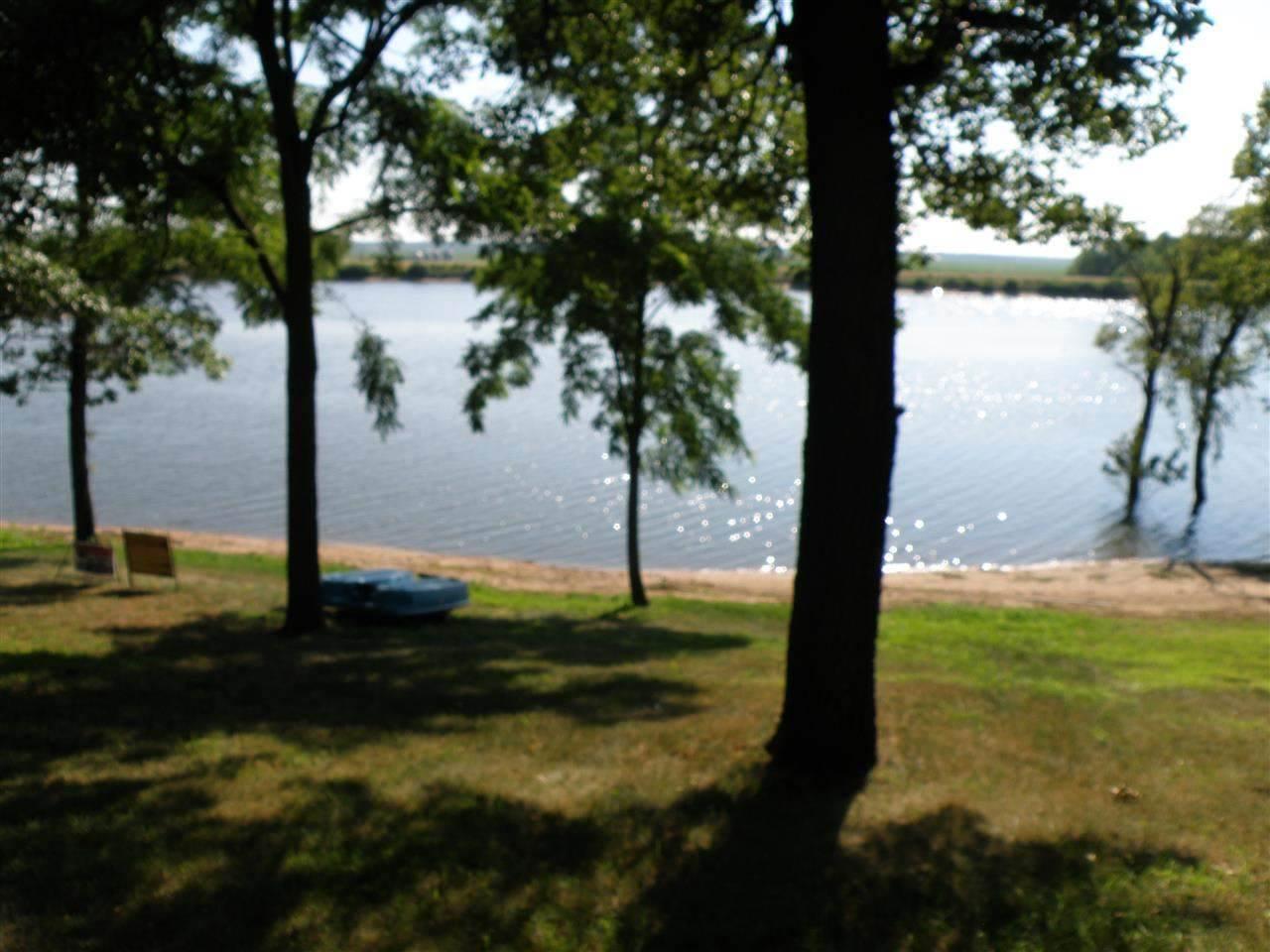 Real Estate for Sale, ListingId: 32802971, New Boston,IL61272