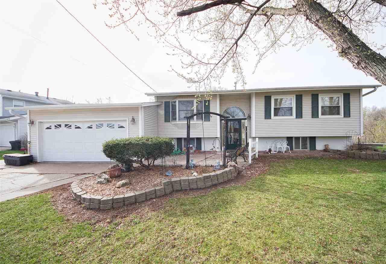 Real Estate for Sale, ListingId: 32824612, Coal Valley,IL61240