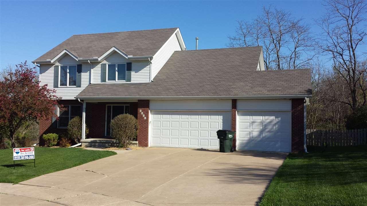 Real Estate for Sale, ListingId: 32868299, Davenport,IA52807