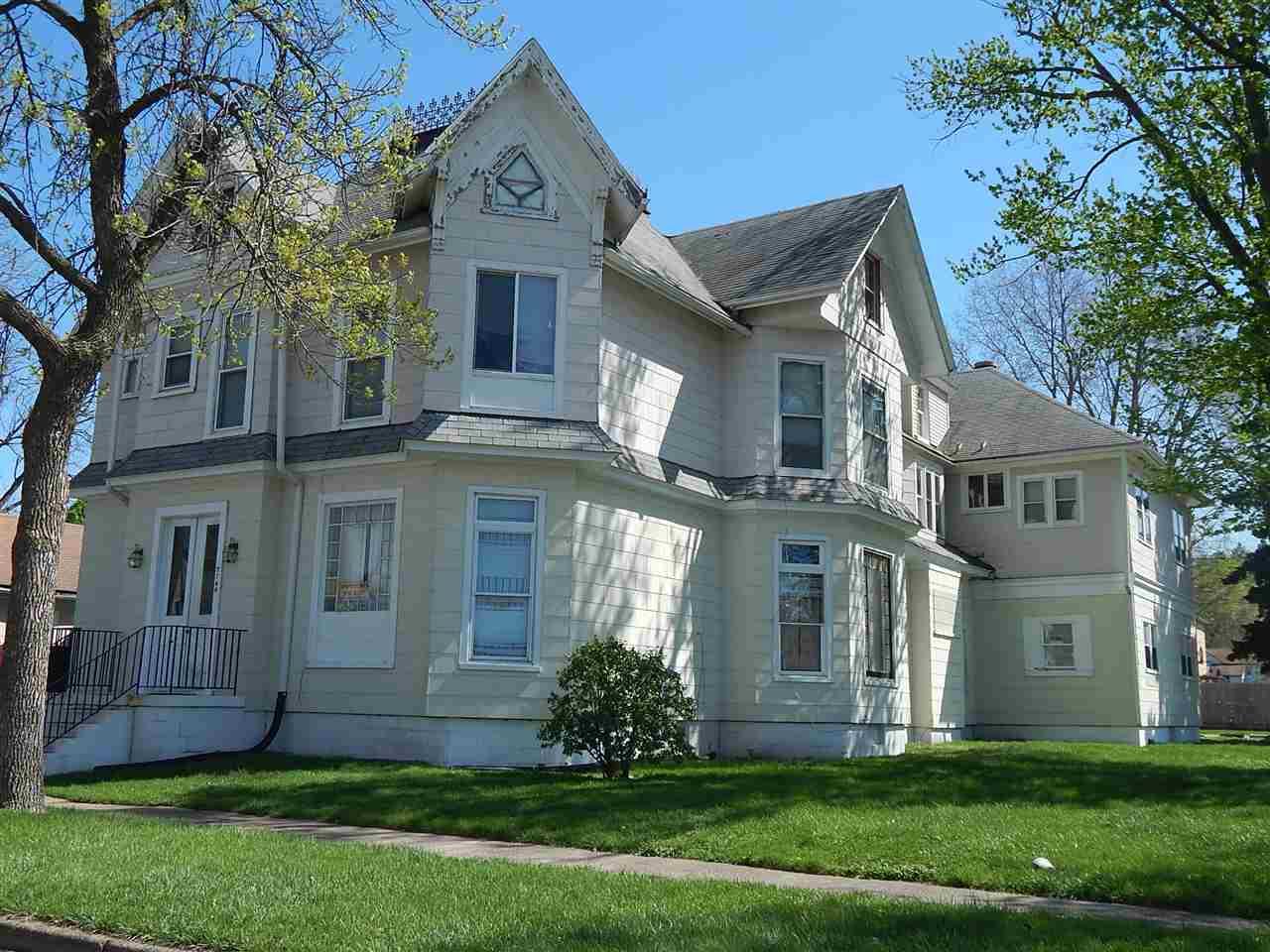 Real Estate for Sale, ListingId: 32967317, Rock Island,IL61201