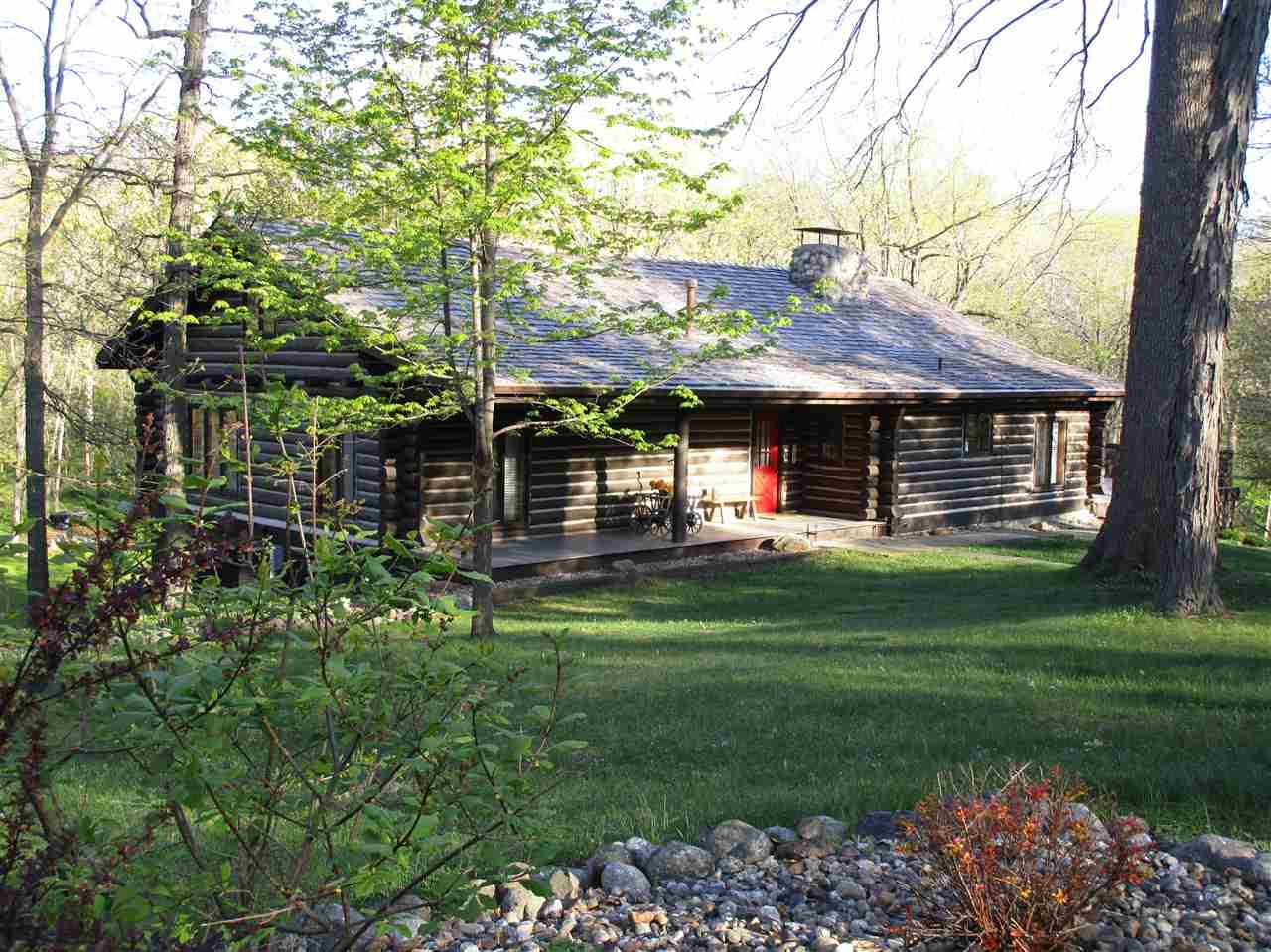 Real Estate for Sale, ListingId: 33111039, Alpha,IL61413