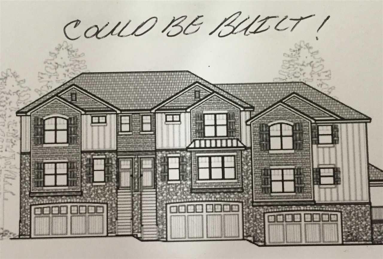 Real Estate for Sale, ListingId: 33111038, Davenport,IA52804