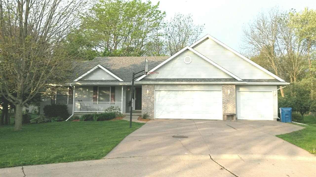 Real Estate for Sale, ListingId: 33195156, Coal Valley,IL61240
