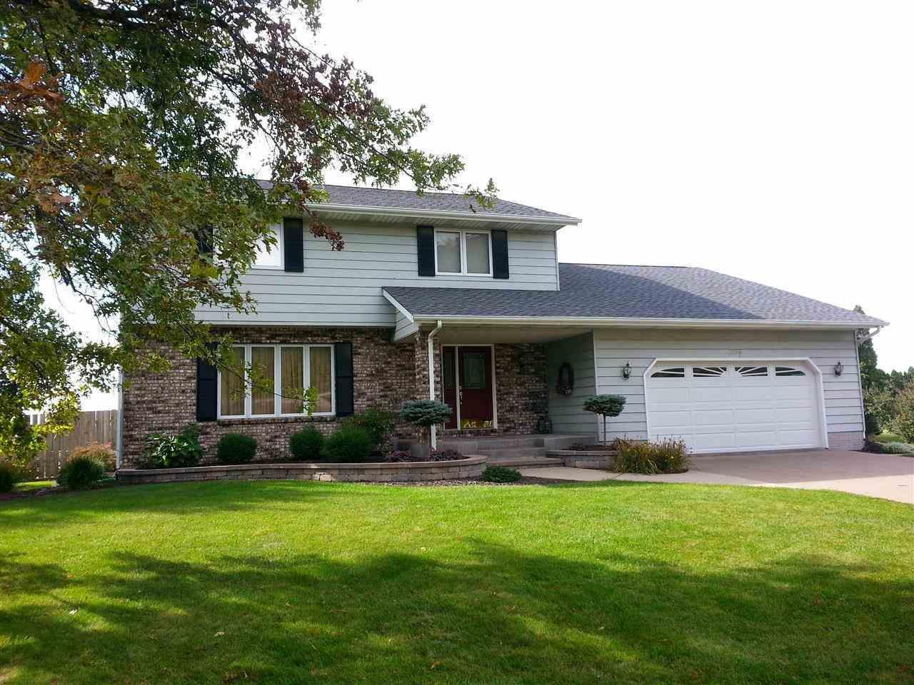Real Estate for Sale, ListingId: 33232113, Orion,IL61273