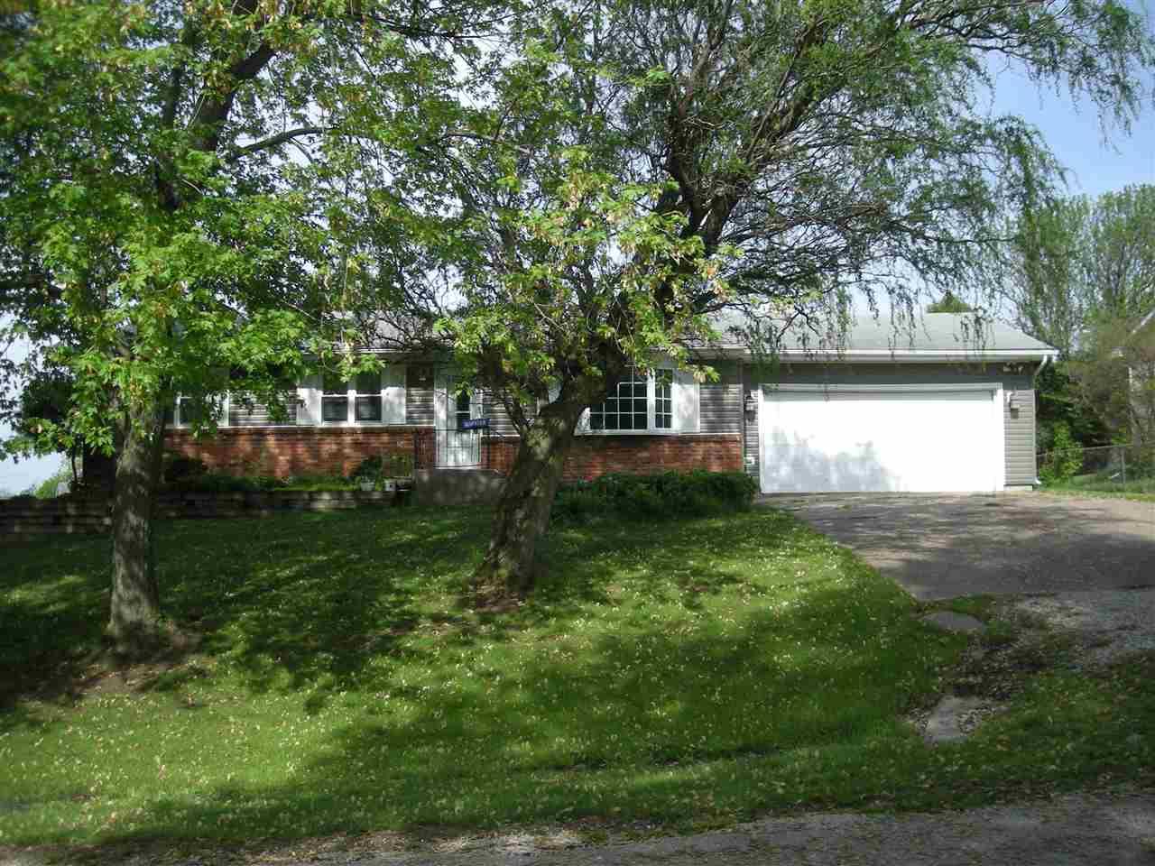 Real Estate for Sale, ListingId: 33276004, Orion,IL61273