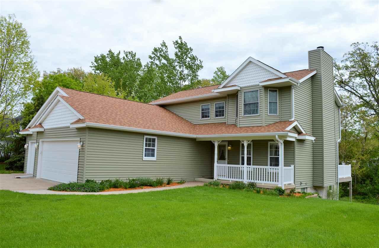 Real Estate for Sale, ListingId: 33276003, Coal Valley,IL61240