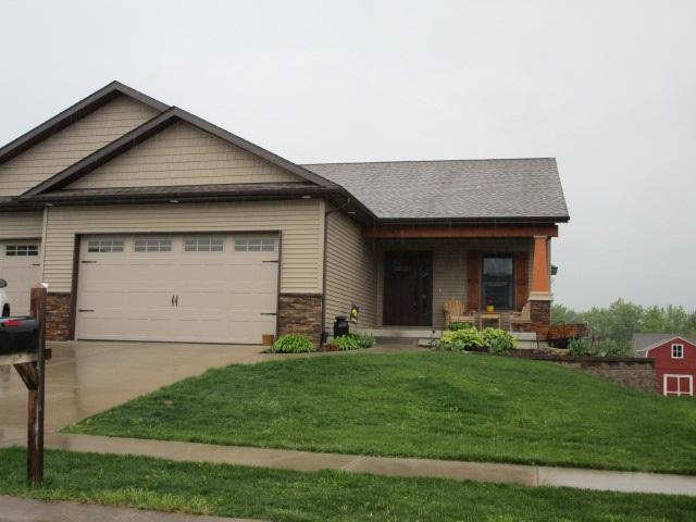 Real Estate for Sale, ListingId: 33336969, Davenport,IA52806