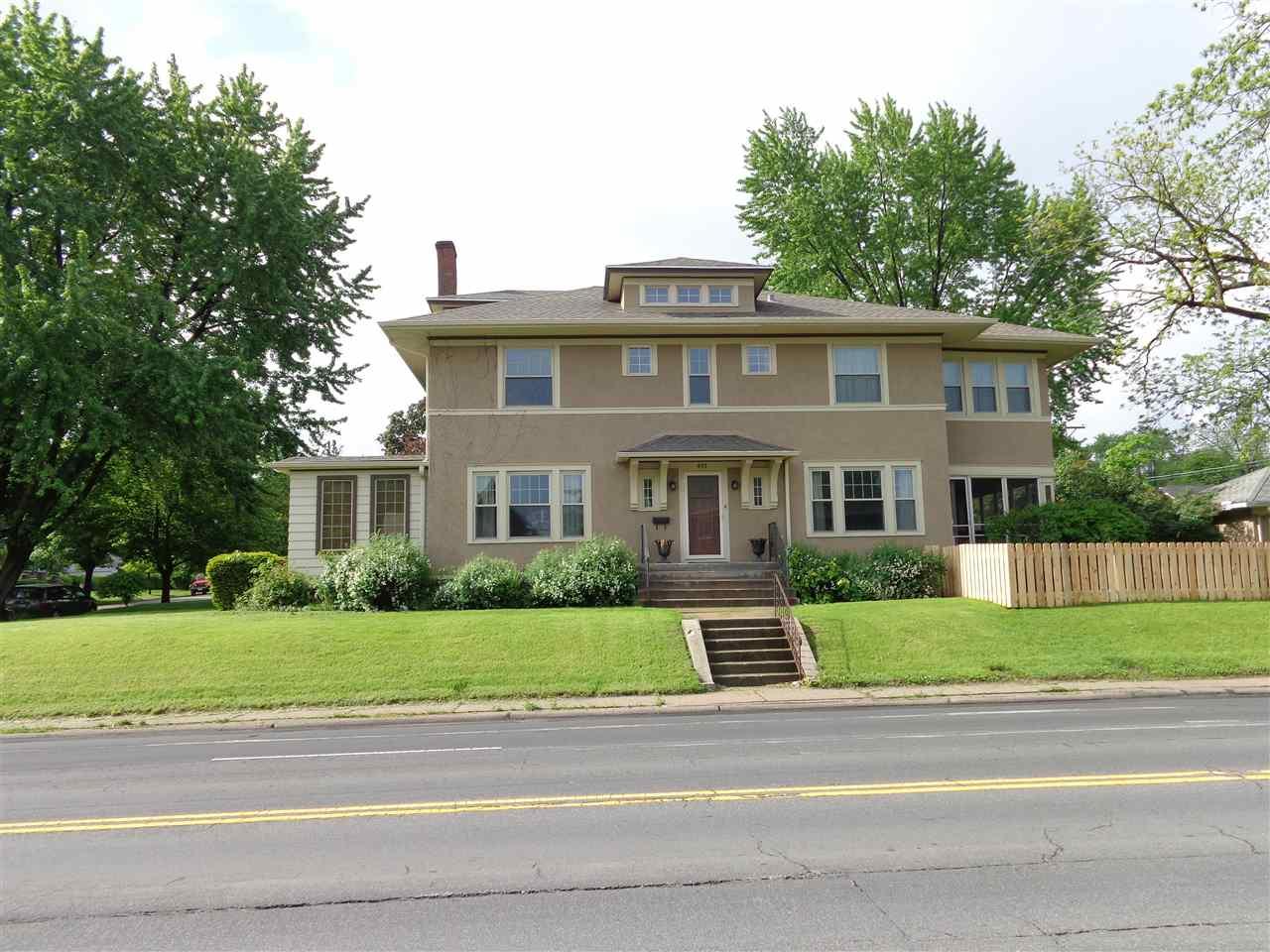 Real Estate for Sale, ListingId: 33394584, Davenport,IA52803