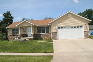 Real Estate for Sale, ListingId: 33440478, Buffalo,IA52728