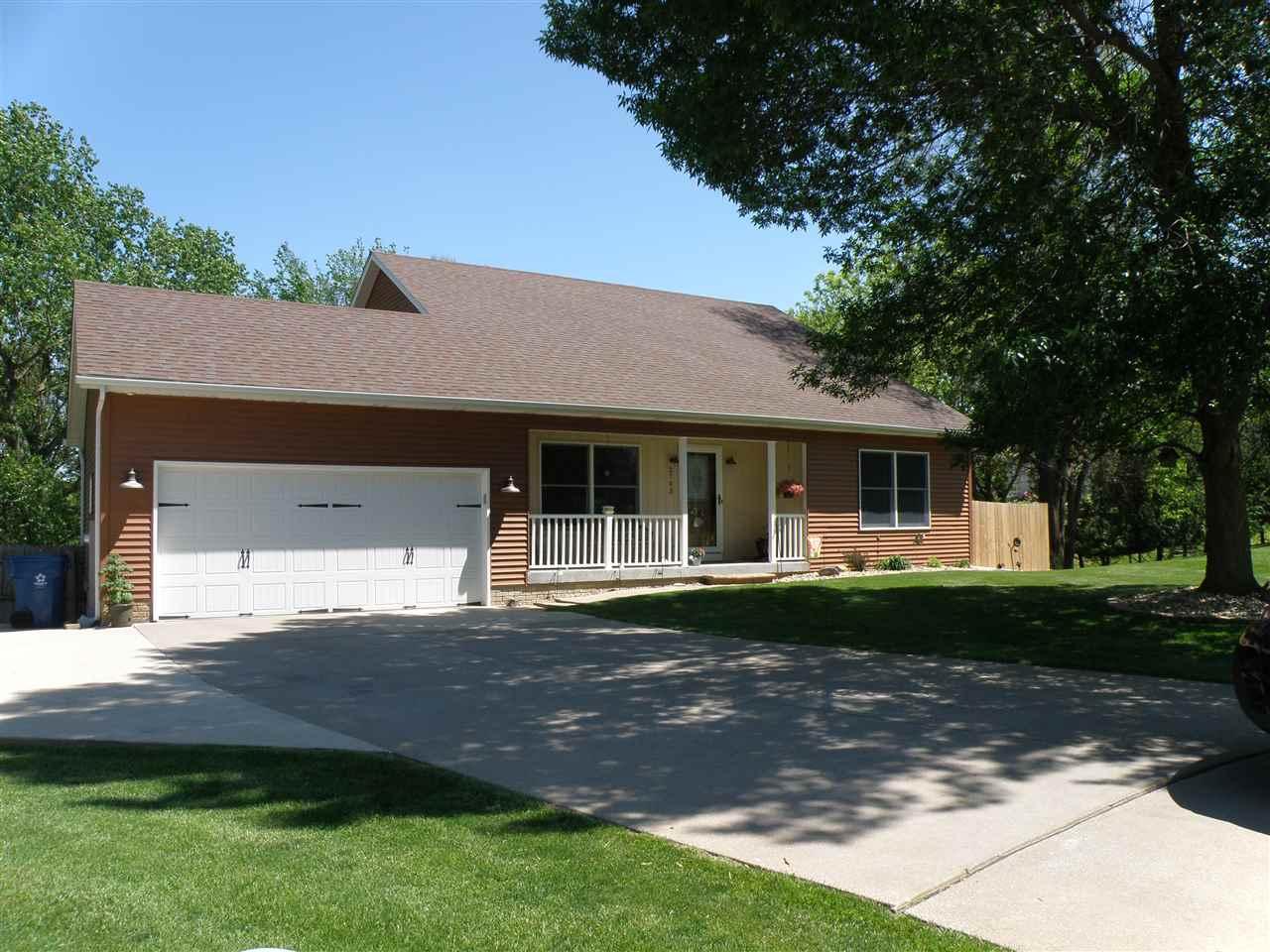 Real Estate for Sale, ListingId: 33454791, Coal Valley,IL61240