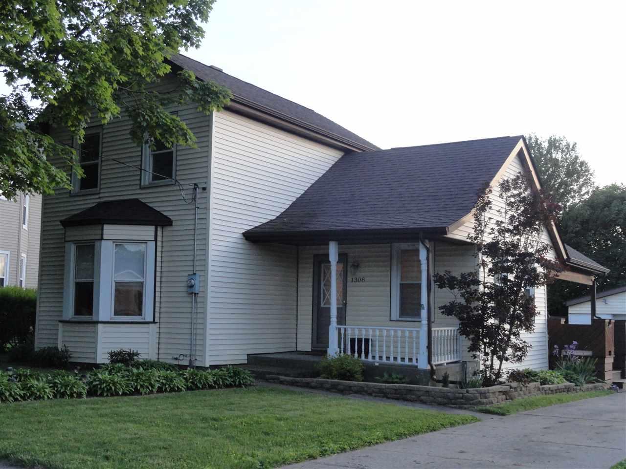 Real Estate for Sale, ListingId: 33519670, Orion,IL61273
