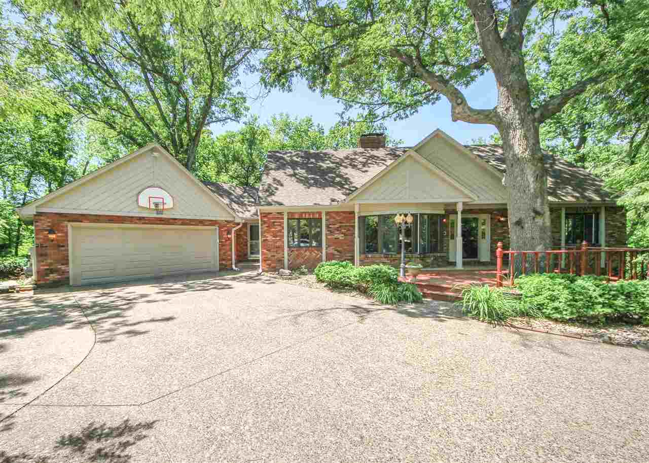 Real Estate for Sale, ListingId: 33553628, Moline,IL61265