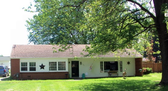 Real Estate for Sale, ListingId: 33572624, Alpha,IL61413