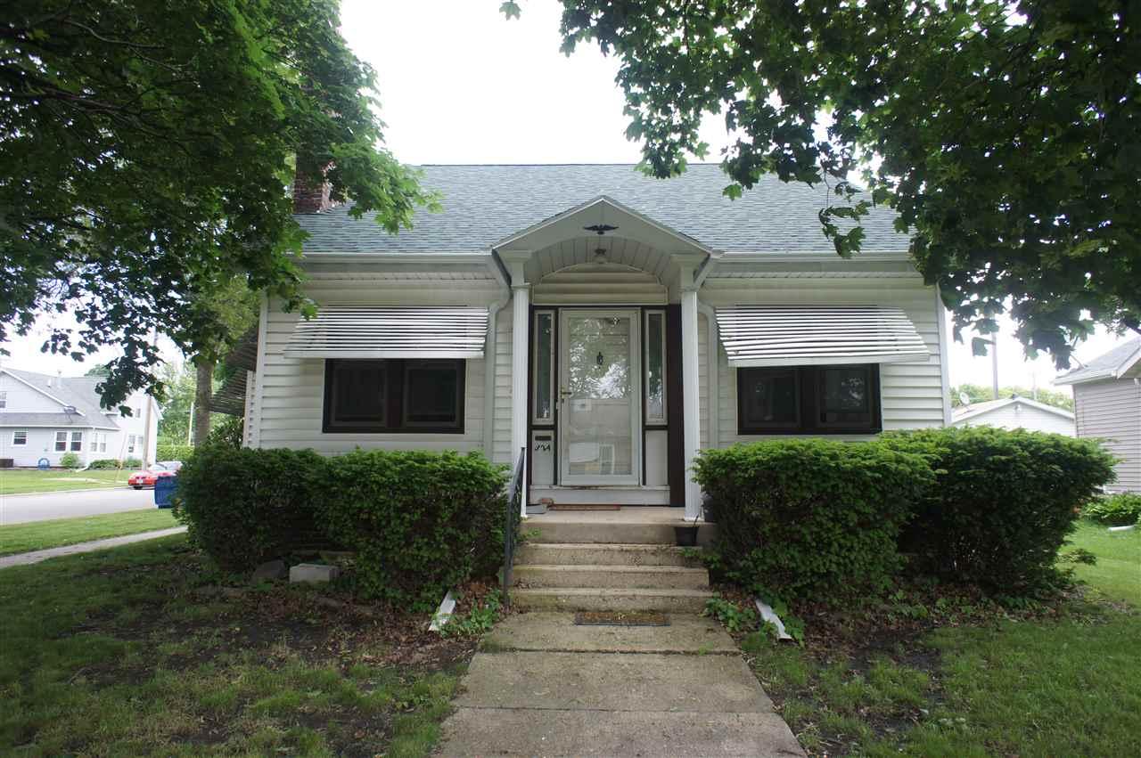 Real Estate for Sale, ListingId: 33572634, de Witt,IA52742