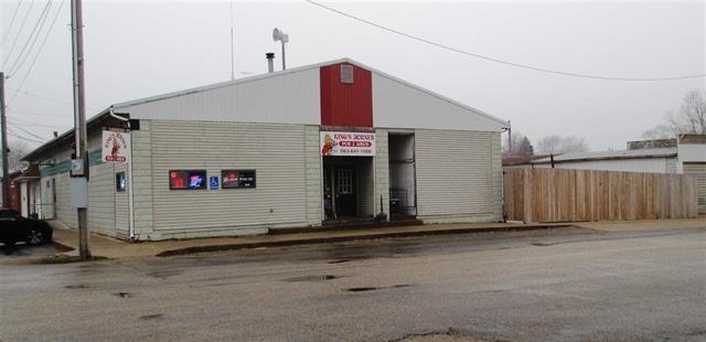 Real Estate for Sale, ListingId: 33591452, Grand Mound,IA52751