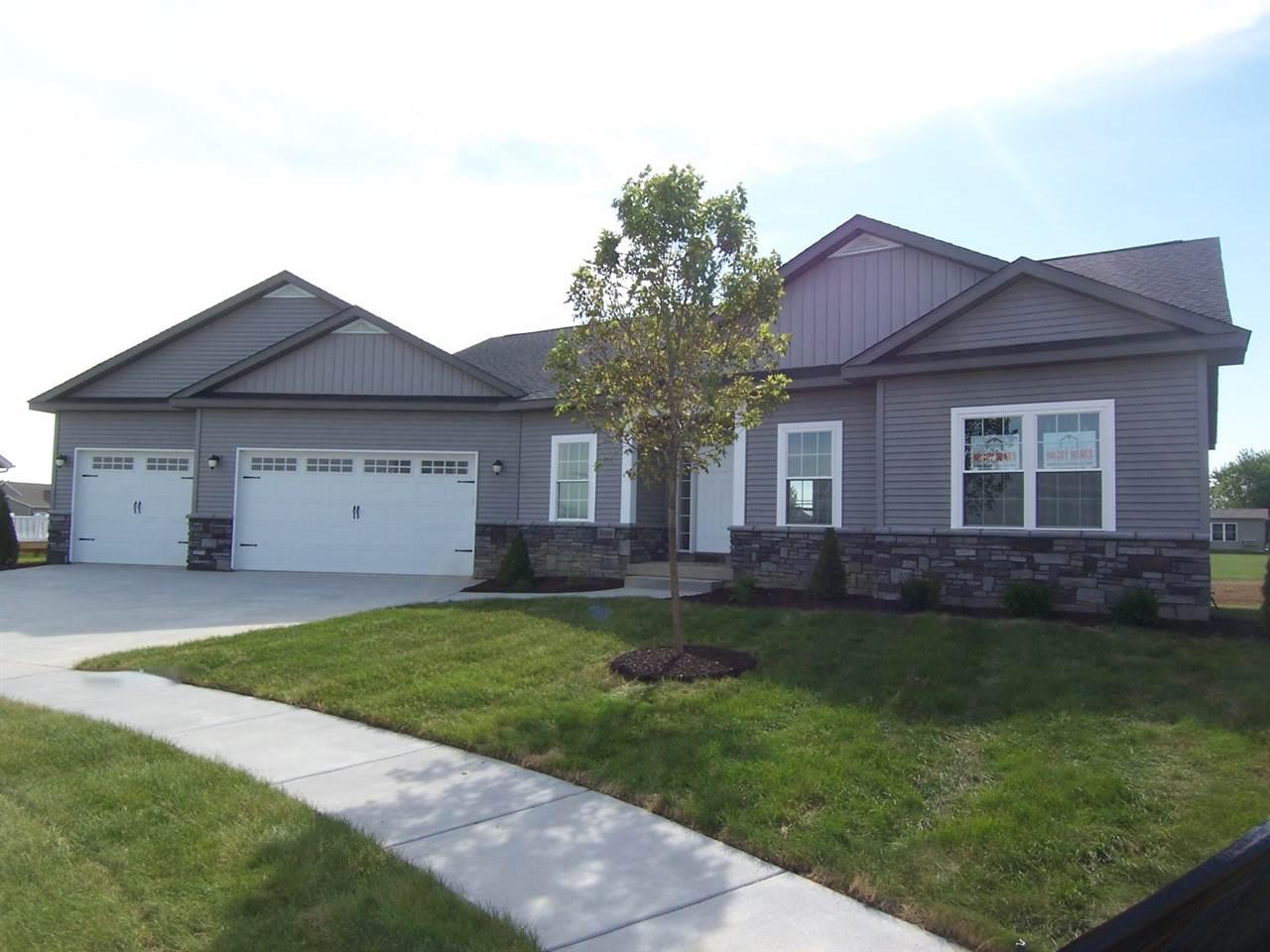 Real Estate for Sale, ListingId: 33608644, Davenport,IA52807
