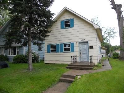 Real Estate for Sale, ListingId: 33629555, Davenport,IA52804