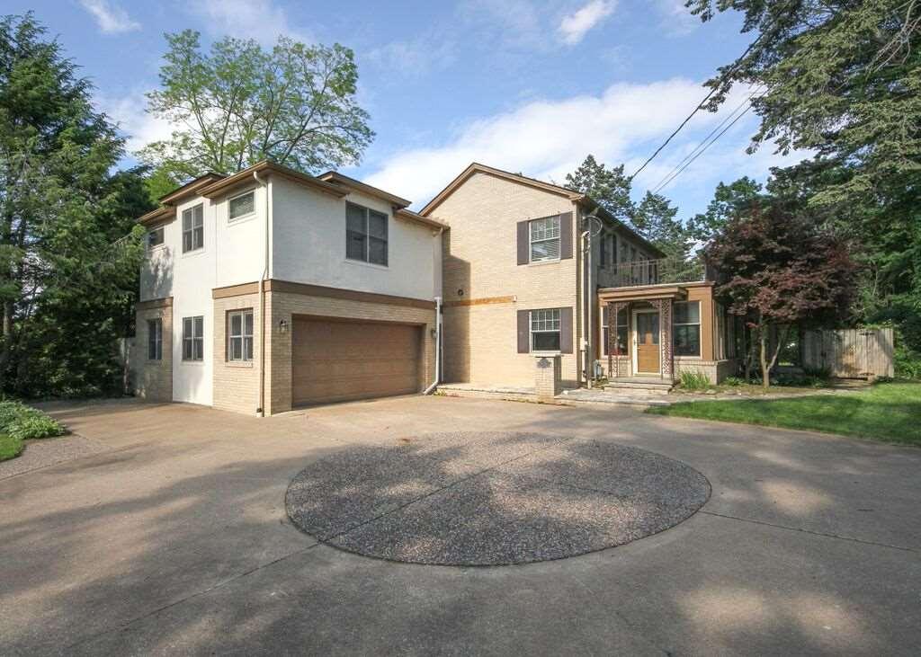 Real Estate for Sale, ListingId: 33629570, Rock Island,IL61201
