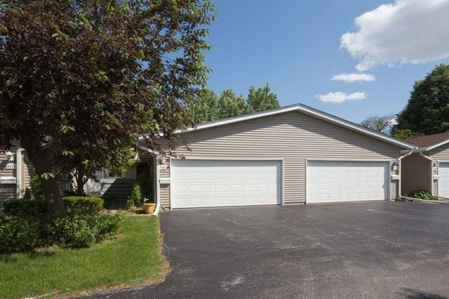 Rental Homes for Rent, ListingId:33651944, location: 3101 PARK WILD Drive Bettendorf 52722