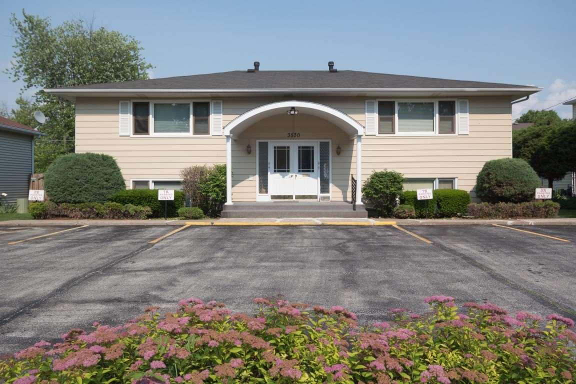 Rental Homes for Rent, ListingId:33674195, location: 3530 34TH Street Moline 61265