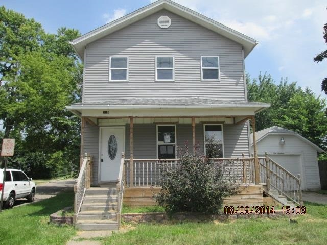 Real Estate for Sale, ListingId: 33696423, Clinton, IA  52732